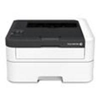 Fuji Xerox Printer DocuPrint P225 d 1