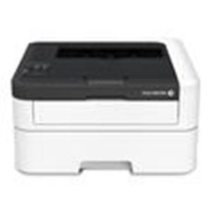Fuji Xerox Printer DocuPrint P225 d
