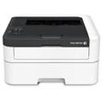 Fuji Xerox Printer DocuPrint P265 dw 1