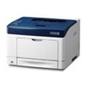 Fuji Xerox Printer DocuPrint P355 d/db