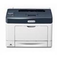 Fuji Xerox Printer DocuPrint P365 d 1