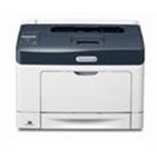 Fuji Xerox Printer DocuPrint P365 d