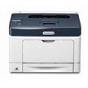 Fuji Xerox Printer DocuPrint P365 d