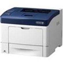 Fuji Xerox Printer .DocuPrint P455 d
