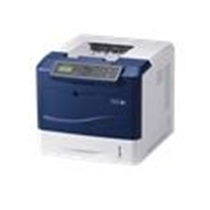 Fuji Xerox Printer Phaser 4622