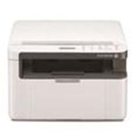 Fuji Xerox Printer DocuPrint M115 w 1
