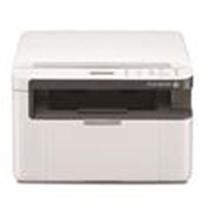 Fuji Xerox Printer DocuPrint M115 w