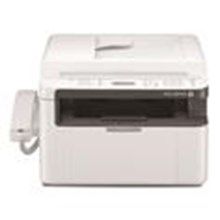 Fuji Xerox Printer DocuPrint M115 z
