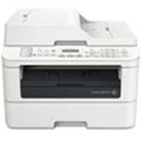 Fuji Xerox Printer DocuPrint M225 dw 1