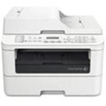 Fuji Xerox Printer DocuPrint M225 dw
