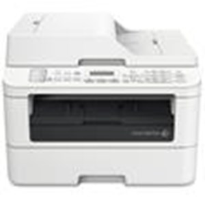 Fuji Xerox Printer DocuPrint M225 dw