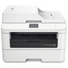 Fuji Xerox Printer DocuPrint M265 z