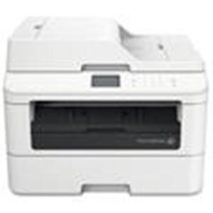 Fuji Xerox Printer DocuPrint M265 z