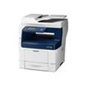 Fuji Xerox Printer DocuPrint M455 df