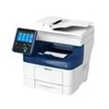Fuji Xerox Printer DocuPrint M465 AP