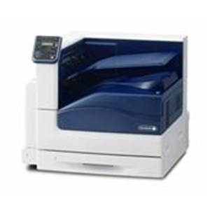 Fuji Xerox Printer DocuPrint C5005 d
