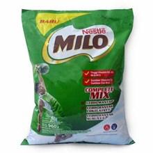 Nestle Milo Complete Mix Npro 16 x 960 gr