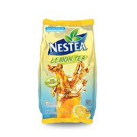 Nestea Lemon Tea 12x1kg