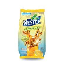 Nestea Lemon Tea 12x1kg