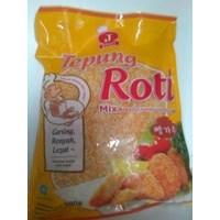 Jual J Food Tepung Roti Mix 250 gr x 24 bungkus per dus