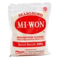 MIWON 500 GR