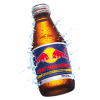 KRATINGDAENG 150 ML