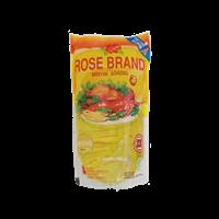 Jual MINYAK GORENG ROSE BRAND