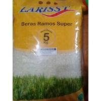 Jual LARISST BERAS RAMOS SUPER