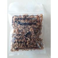 Bawang goreng merah (Brebes) 1