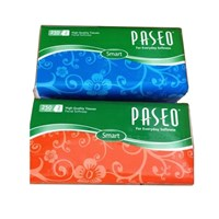 PASEO SMART FACIAL SOFTPACK 250
