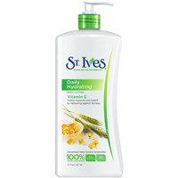 STIVES BODY LOTION DAILY HYDRATING