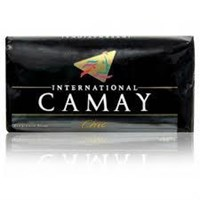 Jual CAMAY CHIC BAR SOAP  2