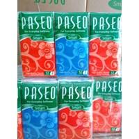 Jual PASEO SMART NON FARFUM 6 PACK 12'S