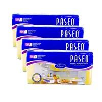 PASEO ELEGANT TOWEL INTERFOLD 150'S