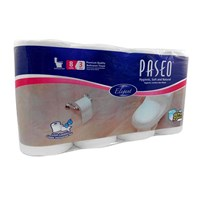 Distributor PASEO  ROLL TOILET  3
