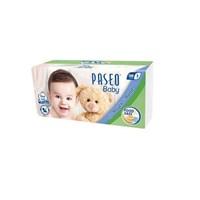 Jual PASEO BABY PURESOFT 130'S