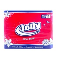 JOLLY FACIAL KILOAN 630GR
