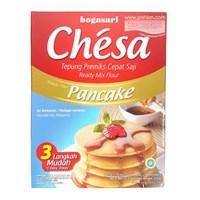 Jual Chesa   pancake  250 gr