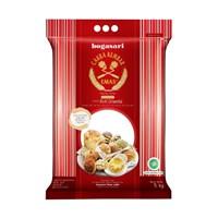 Cakra kembar  emas  oriental  5 kg 1