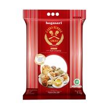 Cakra kembar  emas  oriental  5 kg