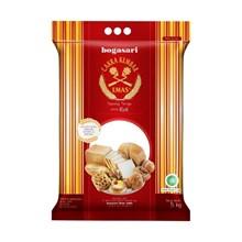 Cakra  kembar  emas roti  5 kg