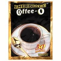 INDOCAFE COFFEE O 18 GR x 5 1