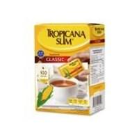 Tropicana Slim Classic 100 Sachet 1