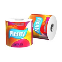 Jual PLENTY BATHROOM TISSUE REMUIUM