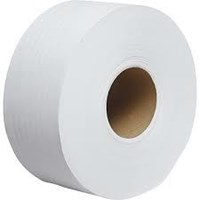 Jual See You Jumbo Roll Tissue Eco Value 16 IN