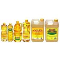 Distributor Minyak goreng Camar Pouch 1 liter 3