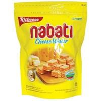 RICHEESE NABATI 125 gr  1