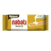 RICHOCO NABATI WHITE 145 gr