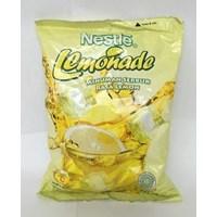 Jual Nestle lemonade 640 gr  2