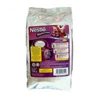 Distributor Nestle Blackcurrant 16 x 750 gr  3
